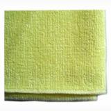 Handtuch Mit Aufhellungstuch
