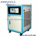 Refroidisseur refroidi par eau à l'air en acier inoxydable