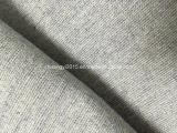 Кожа PU 2016 способов для куртки одежды