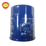 Filtro dell'olio dei commerci all'ingrosso 15400-Rta-003 per l'automobile