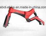 """Фабрика поставляет """" Bike заднего привода мотора 16 электрический складывая с помощью педали"""