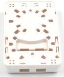 Sp-1601-2g 2 nouvelle conception de Port Type coulissant Boîte à bornes à fibre optique