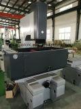 Zinco-carbono350 EDM, morrem de EDM de zinco-carbono Skiner, EDM peso tensor