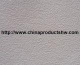 ポリ塩化ビニールの石膏ボード(SHWP-13)
