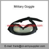 Goggle de sécurité Lunettes de protection-lunettes de protection-Lunettes de sécurité-Goggle-Army