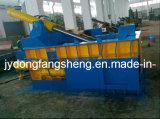 Y81T-63 embaladora de metal para reciclagem