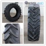 Landwirtschaftlicher Reifen (20.8-42) R1 für Bauernhof-Erntemaschine