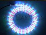 Luci della corda di infinità U150 LED
