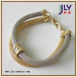 De Armband van de Juwelen van de manier (P9130052)