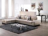 Wohnzimmer-Sofa (F8802-2)
