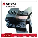 Machine professionnelle de coupe et de chanfreinage SKD-508