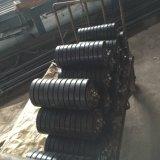 De Rol van de Transportband van de buffer voor de Leegloper van de Leverancier van de Rol van de Transportband van de Buffer van de Mijnbouw
