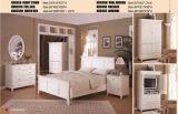 Kid chambre à coucher meubles (KR835)