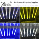 Kopf-Licht-Theater-Stadium der Sharpy Träger-Stadiums-Beleuchtung-7r 230W bewegliches Phasen