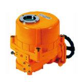 IP68 Elektrische actuator