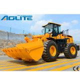 630b Aolite Rad-Ladevorrichtung mit Preisliste