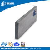 建築材料の床制御接合箇所