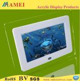 アクリルの熱いLCDスクリーン表示かカスタマイズされたLCDスクリーンDisplay/LCDスクリーン表示(AM-C049)