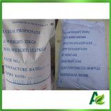 Alimentos / aditivo para piensos propionato de calcio granular precio competitivo CAS 4075-81-4