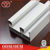 Profilo della finestra e del portello della lega di alluminio dell'espulsione dell'OEM (A150)