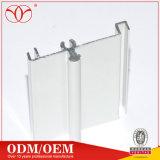 La Chine fournisseur personnalisé profils en aluminium de traitement de surface (A303)