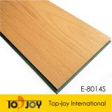 Haga clic en PVC pisos de vinilo