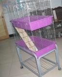 Compartimento de coelho (RS-9006)