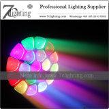 주마등 LED 꿀벌 눈 19X15W 광속 이동하는 맨 위 빛
