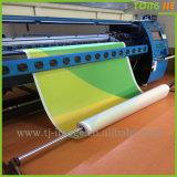 Bandera del acoplamiento de la alta calidad que hace publicidad (TJ-08)