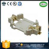 Support de batterie instantané de batterie Cr2032-6-3