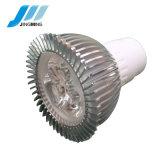 A luz de LED GU10 (JM-D01-GU10-4*1W)