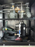 Doppelte Düse LPG-Zufuhr für LPG-Station