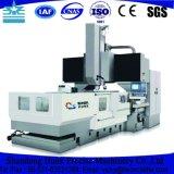 Используемый фабрикой центр высокоскоростного Gantry CNC низкой цены подвергая механической обработке