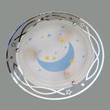 Glasdeckenleuchte (TS-CD-063)