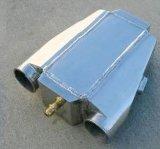 Vloeistof/Water aan Intercooler van de Lucht voor TurboAuto