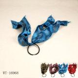 Hairband en soie (WT-16968)