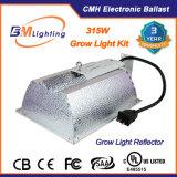 UL de goedgekeurde 315W Ballast van CMH met leiden groeit Licht voor het Tuinieren
