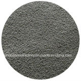 Areia de fundição de cerâmica para o bloco de espuma perdida (Ceramisite areia)