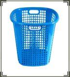 Servicio de lavandería Carrito2