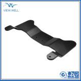 Folha de alta precisão personalizada de Autopeças estamparia de metal