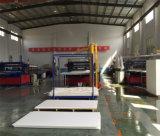印刷のための高密度PVC外国為替シート