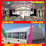 Arcum Marquee Tent for Car Show in Size 30X30m 30m X 30m 30 by 30 30X30 30m X 30m