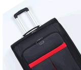 B0103 새로운 EVA는 수화물 여행 가방 트롤리 상자를 자루에 넣는다