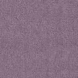 Tapis tufté (XINGYUAN-B1-06)