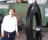 Big Procket Wheel