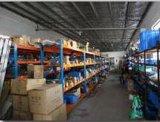 Hydraulische Maschinen-Produkte des Ausschnitt-4-Column vom China-Lieferanten