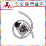 12V双方向の角のための電気角モーター