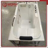 53 Woma американский стандартный ходьбы в ванной (Q371)