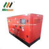 Generatore diesel 50kVA 50Hz 1500rpm di Lovol