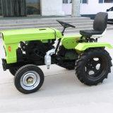 中国からの小型農業トラクター12HPの価格